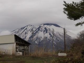 2012-4-27-Mt.iwate 1.jpg
