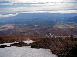 2012-4-27-Mt.iwate 4.jpg