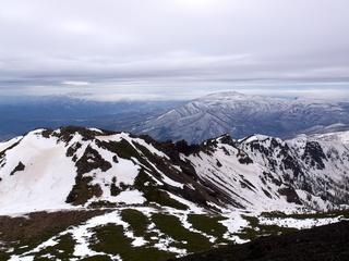 2012-4-27-Mt.iwate 7.jpg
