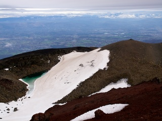 2012-4-27-Mt.iwate 8.jpg