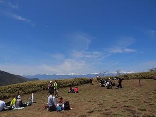 2012-5-13-Mt.ryugatake.jpg