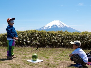 2012-5-13-Mt.ryugatake 3.jpg