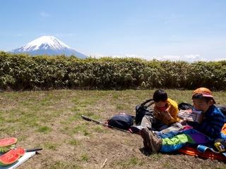 2012-5-13-Mt.ryugatake 4.jpg