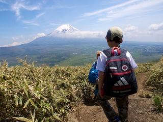 2012-5-13-Mt.ryugatake 5.jpg